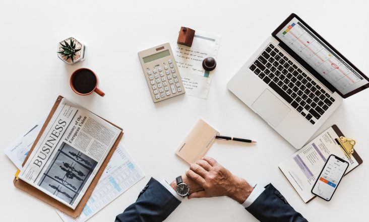 accounting-bankbook-business-948887
